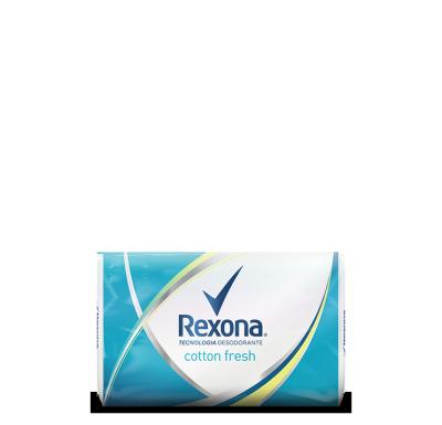 Rexona Women Antitranspirante Stick Nutritive 50gr
