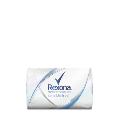 Rexona-Women-Antitranspirante-Stick-Nutritive-50gr